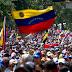 MUD marchará este #10May en Caracas desde 7 puntos de la ciudad