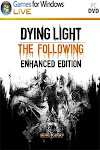 Dying Light The Following Ultimate Collection