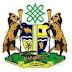NIGERIA: Kaduna State Government Condemns Political Thuggery