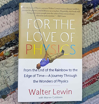 10 recommended physics books india