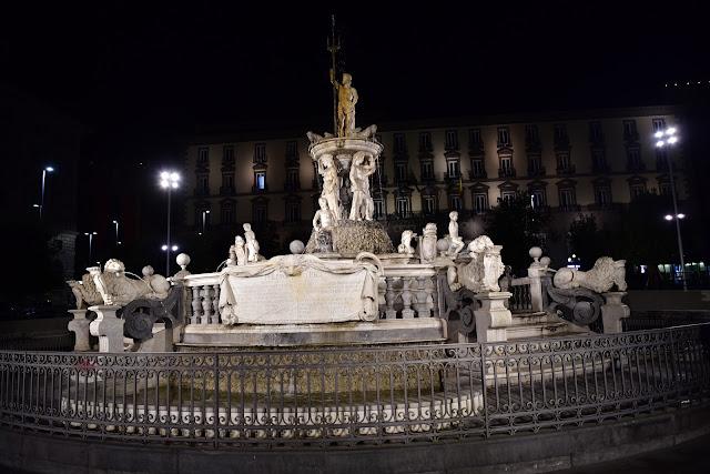 Viajes_Abuelohara_Nápoles