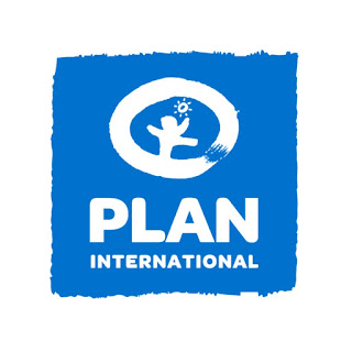 Job Opportunity at Plan International, Compliance & Reporting Coordinator
