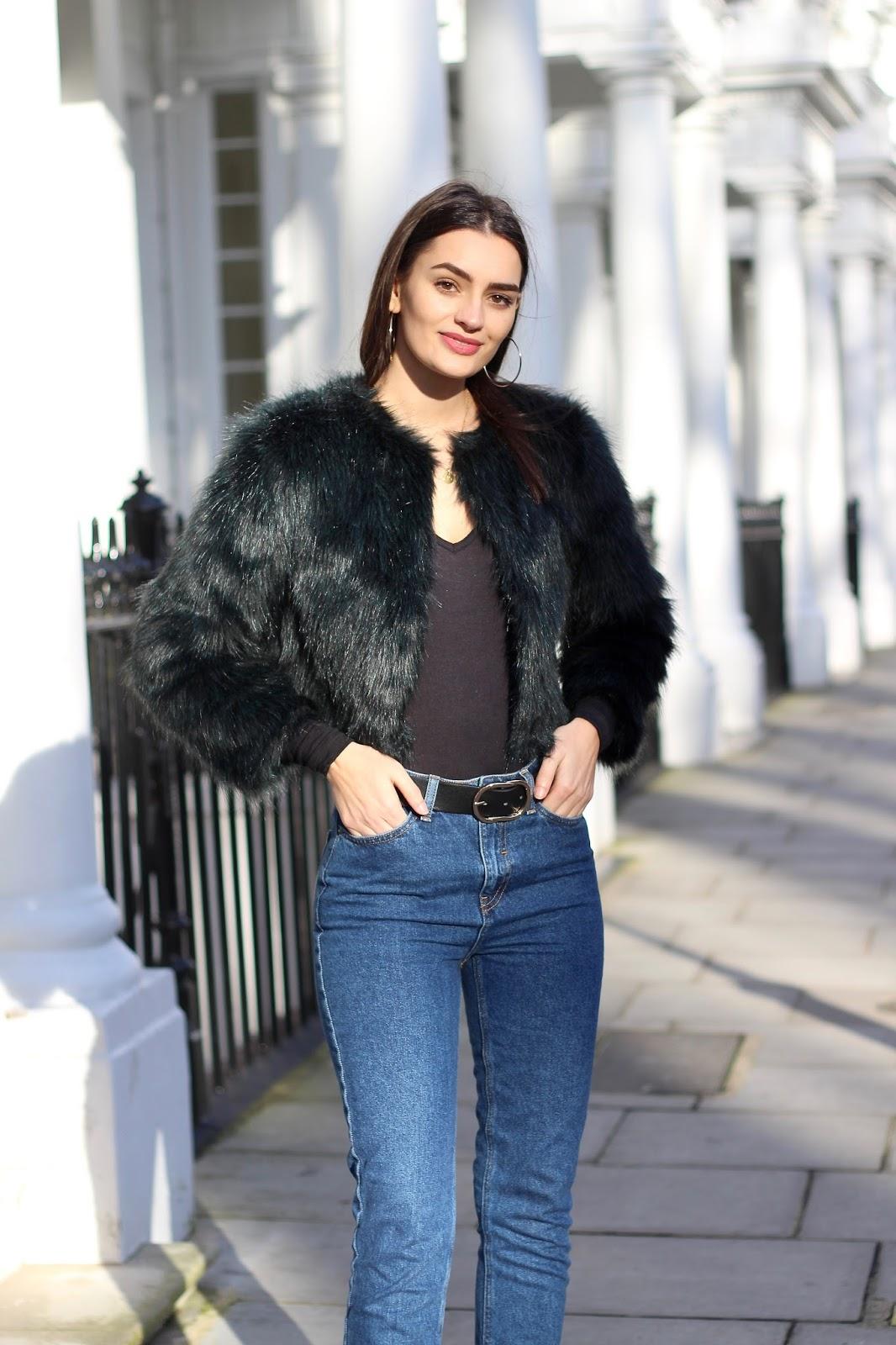 london style blog peexo fashion