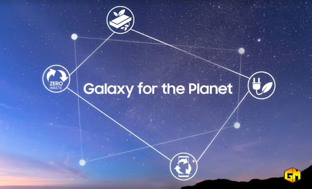 Samsung Galaxy Gizmo Manila