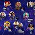[News] Experiência virtual Estação N - A Feira de Ciências da Netflix chega em outubro