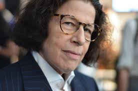 Is Fran Lebowitz Gay? Fran's Partner, Biography , Wife Name and Married Life