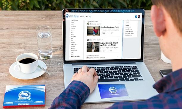 Los consejos para ser un bloguero exitoso y ganar dinero online