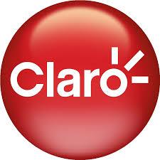 Logo da Claro - grupo Trade Call contratou agência K2 para otimizações