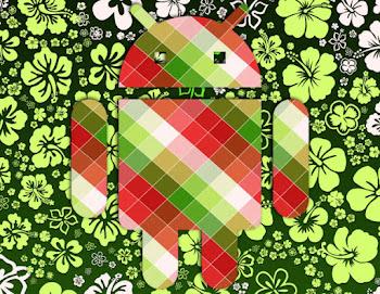 excelentes-ofertas-en-8-smartphones