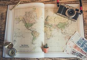 Comment créer une carte personnalisée dans Google Maps