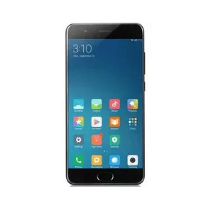 Xiaomi Mi Note 3 4GB RAM Reset & Unlock Kaise Kare