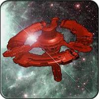 Event Horizon Frontier Unlimited (Money - Star) MOD APK