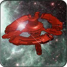 Event Horizon: spaceship builder and alien shooter - VER. 2.5.2 Unlimited (Money - Star) MOD APK