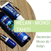 Recensione: Helan, linea Monoi de Tahiti