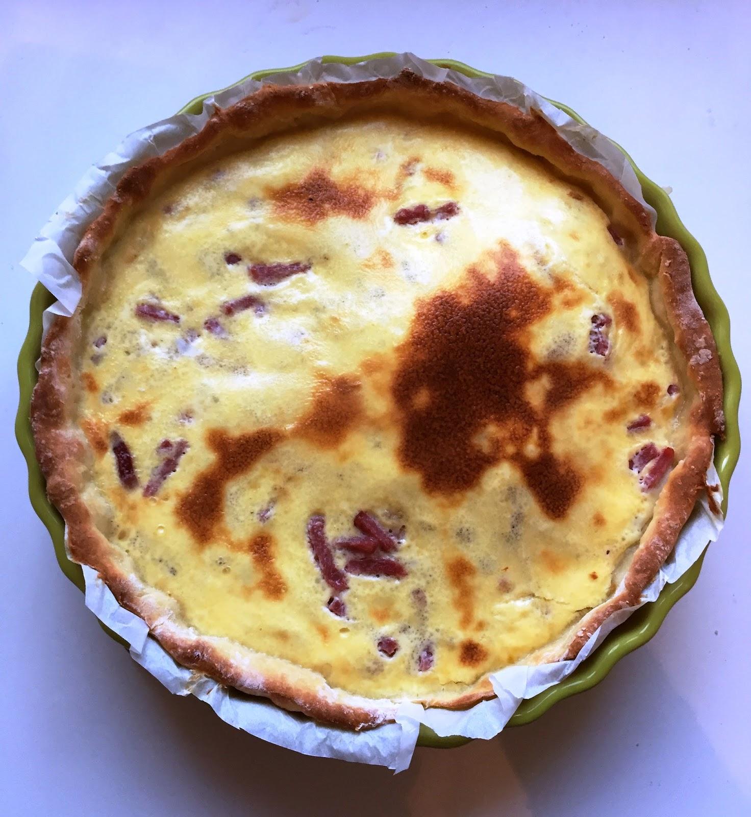 initiales gg recette p 226 te bris 233 e l 233 g 232 re au fromage blanc