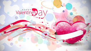 valentine's day 2017 Hd Wallpaper