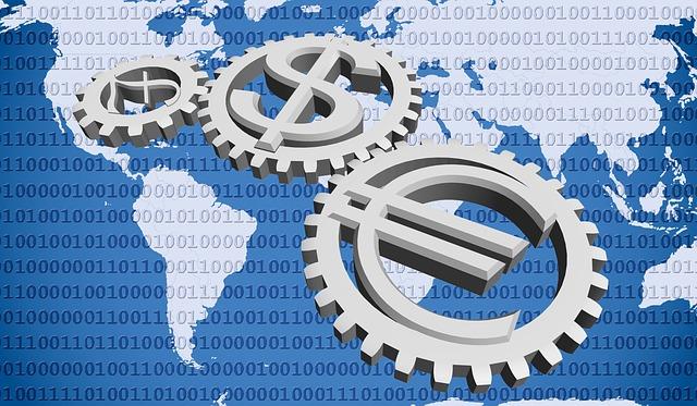 Основные события макроэкономики на сегодня