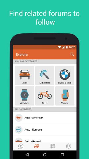 tapatalk tapatalk app download tapatalk app tapatalk pro tapatalk apk tapatalk download