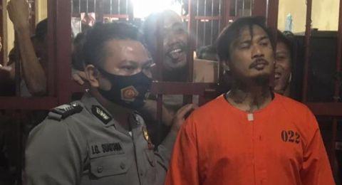 Anggota DPR: Pejabat yang Klaim Penangkal Corona Malah Dibiarkan, Jerinx kok Ditindak?