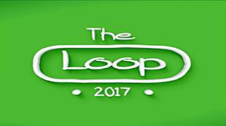 The Loop Addon - Guide Install The Loop Kodi Addon Repo