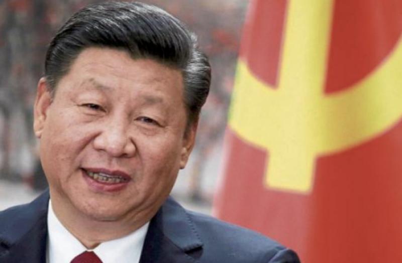 Promete China COMPARTIR con el mundo la vacuna contra el Coronavirus