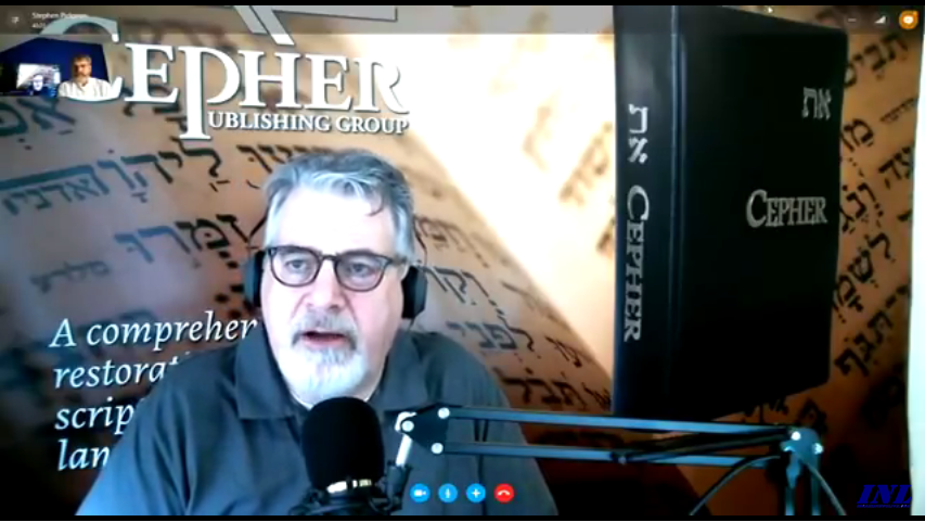 Ezekiel38Rapture: Is Rome Pushing the US and Russia to War