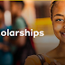 MTN Foundation Scholarship Form for Blind Students 2020 [7th Edition]