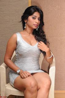 Mithuna Waliya Sizzling Actress Sizzling Pics ~ Exclusive 005