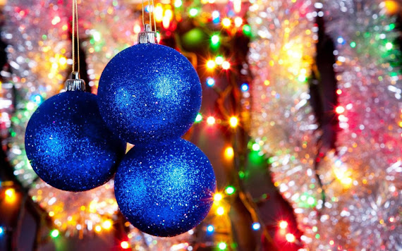 download besplatne pozadine za desktop 1440x900 slike ecard čestitke Merry Christmas Sretan Božić