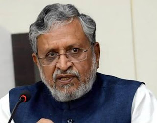 bihar-get-17708-crores-share-of-gst-sumo