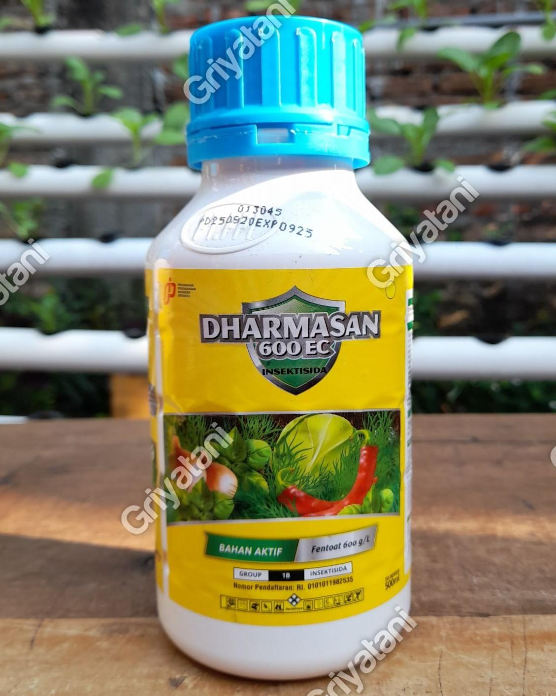 Insektisida Dharmasan