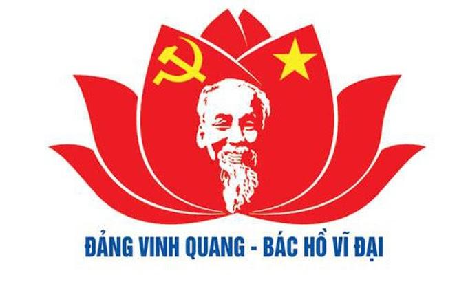 Nguyên tắc thống nhất giữa lý luận và thực tiễn trong tư tưởng Hồ Chí Minh