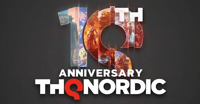 Steam 商店限時免費領取《Jagged Alliance 1: Gold Edition》與《Titan Quest Anniversary Edition》