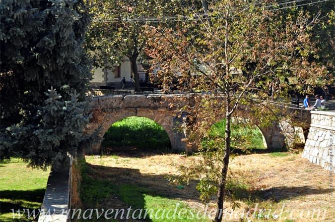 puente-del-caño