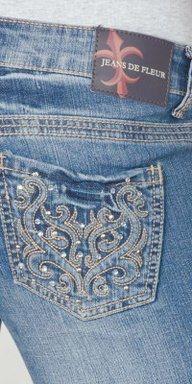 ecb308b6e72b1 Vault Denim Jeans Shop