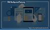 Pelatihan Cara Membuat Website