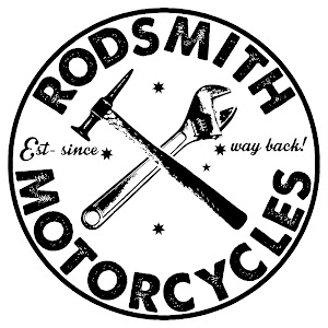 https://www.facebook.com/rodsmithcustoms/