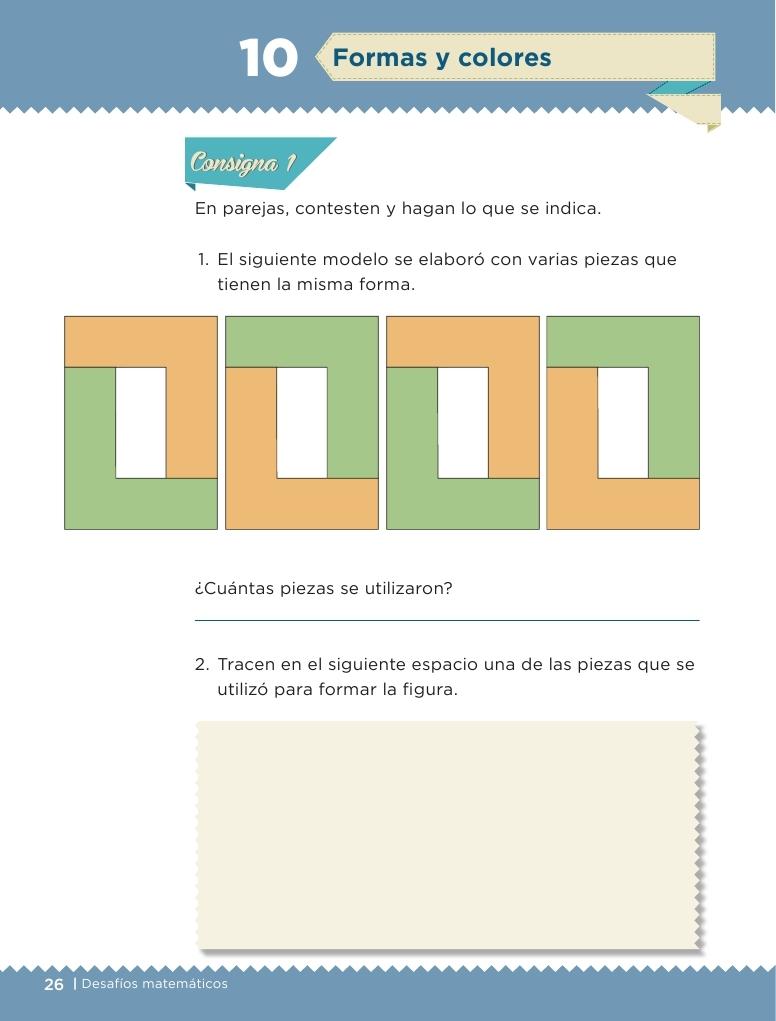 Vistoso Páginas De Color De Forma Inspiración - Ideas Para Colorear ...