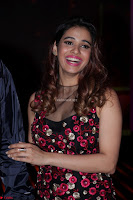 Shalmali Kholgade  Singer and the Jusge of Dil Hei Hindustani (15) ~  Exclusive.JPG