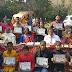 गणतंत्र दिवस के विजयी प्रतिभागियों को पुरस्कृत किया गया