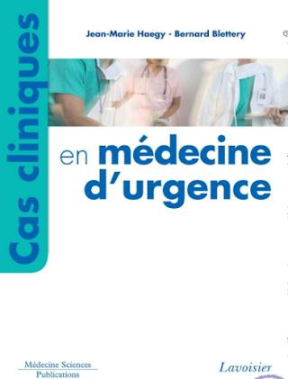 Cas cliniques en médecine d'urgence.pdf