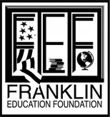 http://www.franklined.org/