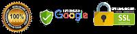 Google Trust Services LLC