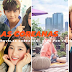 ▸Conoce las Mejores Novelas coreanas