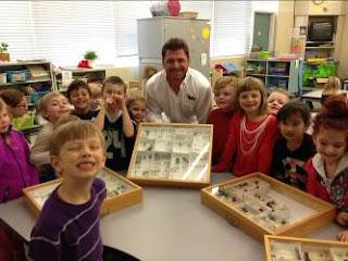 pendidikan serangga pada anak anak serangga edukasi serangga edukasi serangga edukasi serangga edukasi serangga edukasi serangga edukasi serangga edukasi serangga edukasi