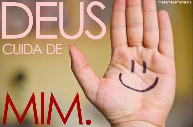 Mensagem De Deus Para Mim: Conquistando Uma Vida Com Sentido...: 210: Imagens E