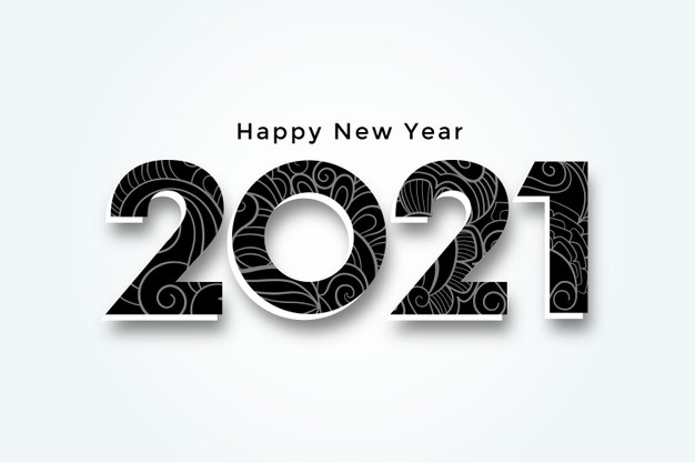 Happy New Year Instagram Images Free Download | Happy New Year 2021 Beast Instagram Wallpaper