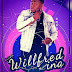 WillFred-Ina ( 2018) DOWNLOAD