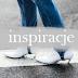 INSPIRACJE #1