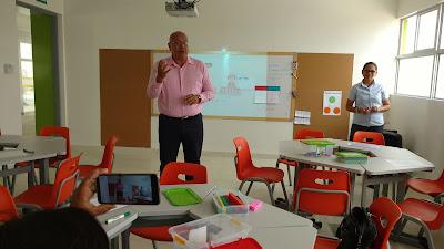 Innova School Tacna